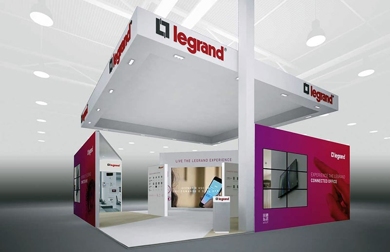 stand_Legrand_CES-2019