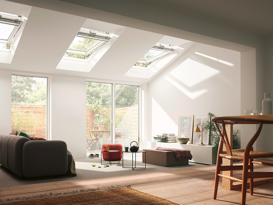 bring-some-daylight-into-your-life-indoors-and-improve-your-mood-the-velux-group
