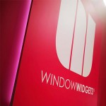 Management buyout for gloucester-based Window Widgets