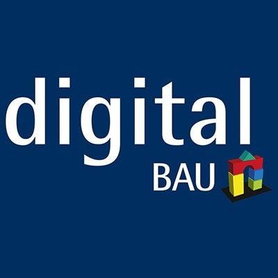 digitalBAU 2020: Xella presents digital planning to increase construction efficiency
