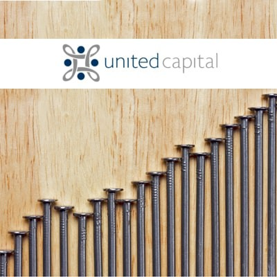 Coronavirus effect drives United Capital's acquisition pipeline past £350 million