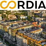 Residential developer Cordia enters UK market by acquiring Blackswan
