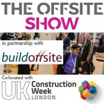New Offsite Show at London's ExCeL on 4-6 May 2021