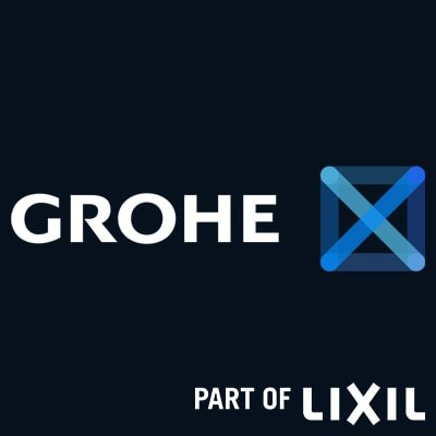 "Discover what's next: GROHE launches digital experience hub ""GROHE X"""