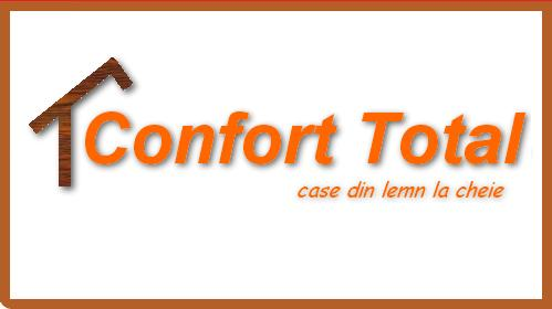 Company Total Comfort. Description and contact information.