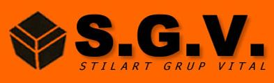 Company Still Art Group Vital. Description and contact information.
