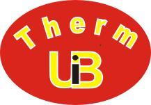 Company UBI-Therm Consulting. Description and contact information.