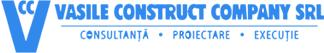 Company Construct Company. Description and contact information.