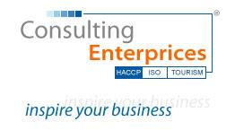 Company Consulting Enterprices. Description and contact information.
