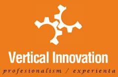 Company Vertical Innovation. Description and contact information.