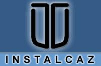 Company Instalcaz S.A.. Description and contact information.