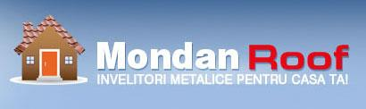 Company Mondan Roof. Description and contact information.