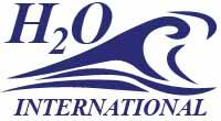 Company H2O International. Description and contact information.
