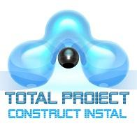 Company Total Proiect Construct Instal. Description and contact information.
