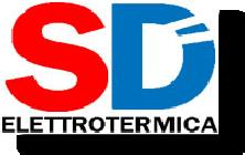 Company SD Elettrotermica. Description and contact information.