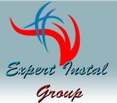 Company Expert Instal Group. Description and contact information.