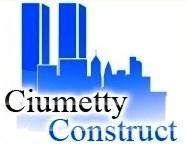 Company Ciumety Construct. Description and contact information.