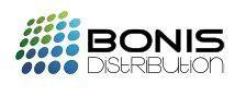 Company Bonis Distribution. Description and contact information.