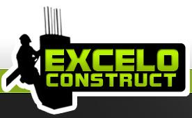 Company Excelo Construct. Description and contact information.