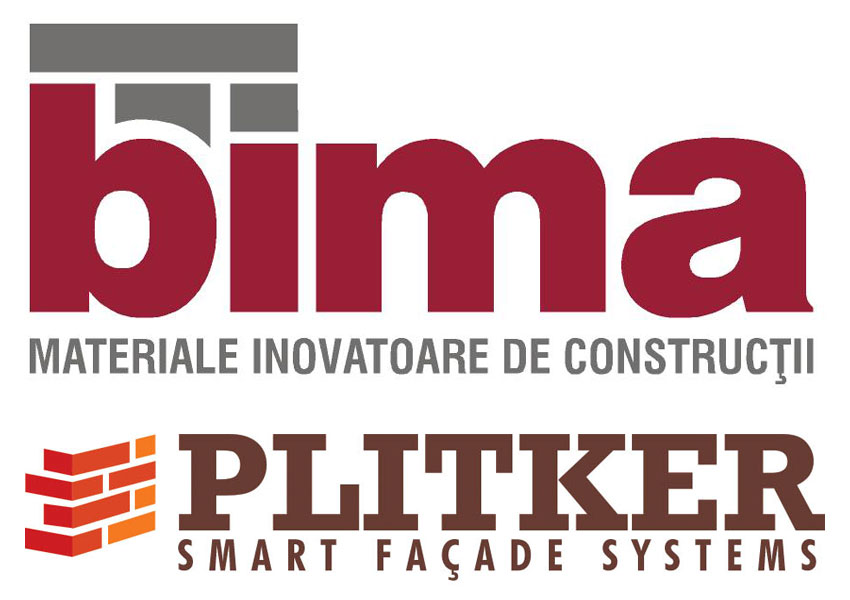 Company Bima Consulting Management. Description and contact information.