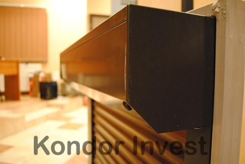 Company Kondor Invest. Description and contact information.