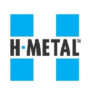 Company H Metal. Description and contact information.