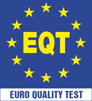 Company Euro Quality Test. Description and contact information.