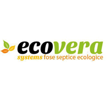 Company Eco Vera Systems. Description and contact information.
