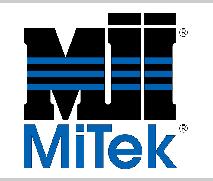 Company Mitek Industries Group. Description and contact information.