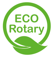 Company Eco Rotary. Description and contact information.