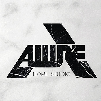 Design / Finishes / Decorations - service supplied by Allure Home Studio