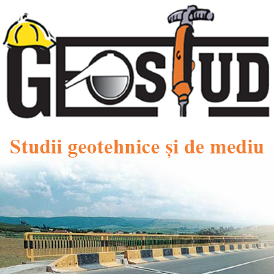 Company Geostud. Description and contact information.