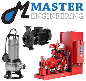 Certifications / Audit / Consulting / Approvals / Laboratories - service supplied by Master Engineering