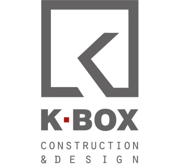 Company K-Box Construction & Design. Description and contact information.