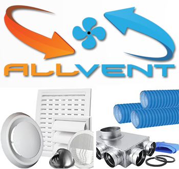 Company Allvent Engineering. Description and contact information.