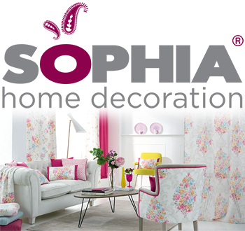 Certifications / Audit / Consulting / Approvals / Laboratories - service supplied by Sophia Home Decoration