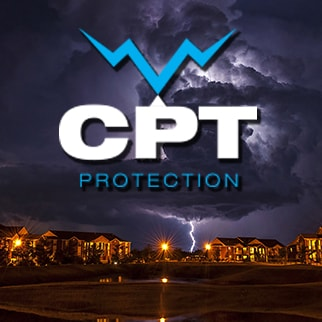 Company CPT Protection. Description and contact information.