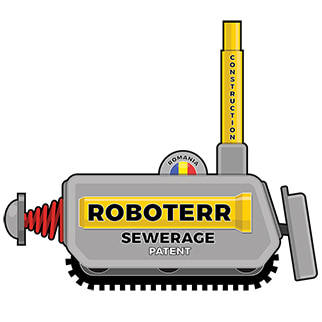 Company Roboterr Sewerage Construction. Description and contact information.