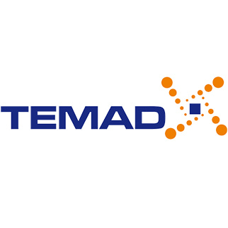 Company Temad Co. Description and contact information.
