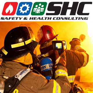 Company Safety & Health Consulting. Description and contact information.