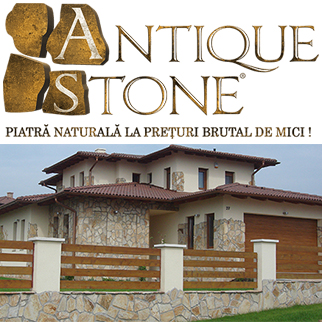 Company Antique Stone - natural stone: onyx, marble, limestone, natural stone, slate, granite. Description and contact information.