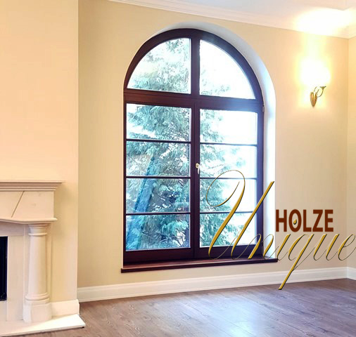Company Holze Design Industry. Description and contact information.