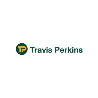 Company Travis Perkins Trading Company Limited. Description and contact information.