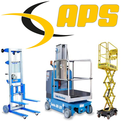Company Access Platform Sales Ltd. Description and contact information.