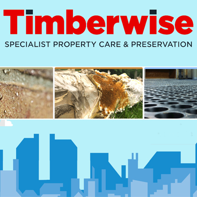 Company Timberwise. Description and contact information.