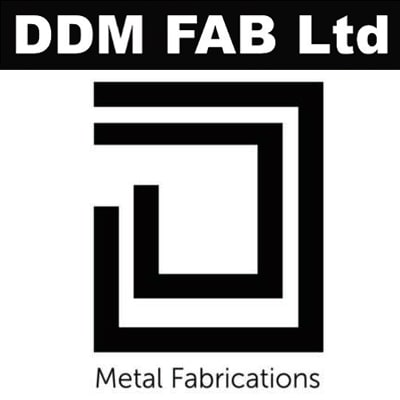 Company DDM Fab Ltd. Description and contact information.