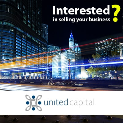 Company United Capital. Description and contact information.