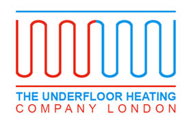 The Underfloor Heating Company London - Repair, Servicing Engineers company logo