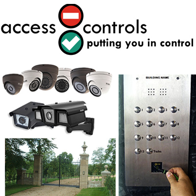 Repairs & Installation Services / Maintenance - service supplied by Access Control Solutions (UK) Limited