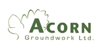 Company Acorn Groundwork Ltd. Description and contact information.
